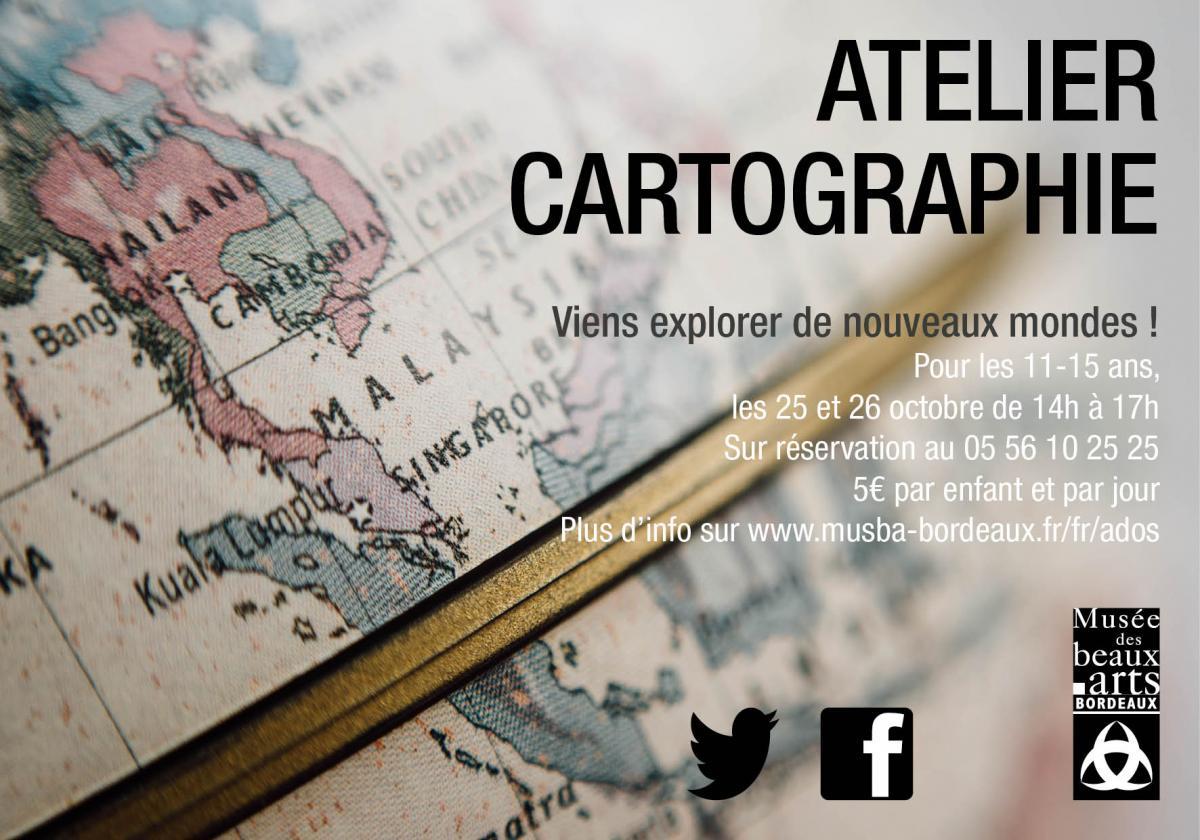 Ados le site officiel du mus e des beaux arts - Le geant des beaux arts bordeaux ...