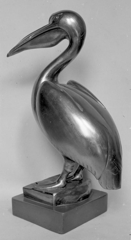 Alexandre Callède-1926. Collection particulière
