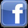 Lien vers la Page Facebook du Musée des Beaux-Arts de Brodeaux