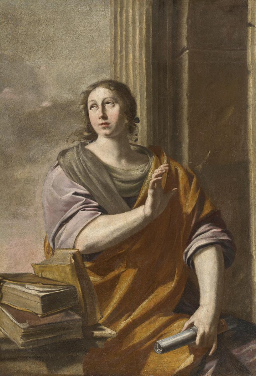 Jacques de Lestin. La Rhétorique