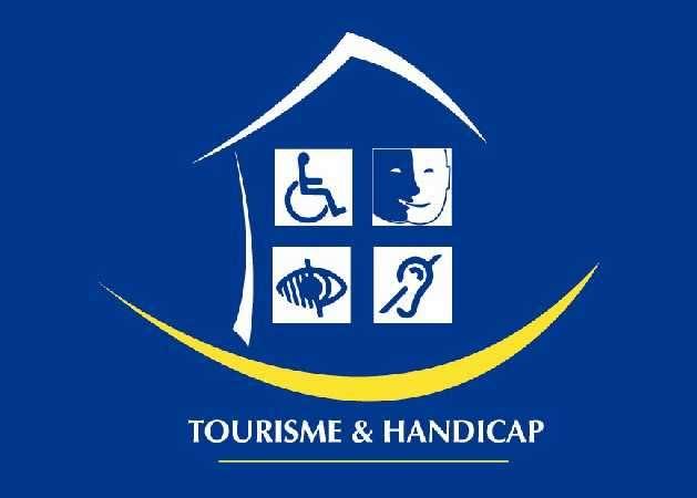 Lien vers Tourisme et handicap Gironde