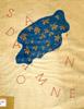 Lien vers le catalogue du salon des Artistes Indépendants Bordelais 1947