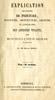 Lien vers la copie PDF image du catalogue de la Société des Amis des Arts de Bordeaux, 1864