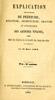 Lien vers la copie PDF image du catalogue de la Société des Amis des Arts de Bordeaux, 1868