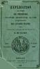 Lien vers la copie PDF image du catalogue de la Société des Amis des Arts de Bordeaux, 1880