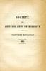 Lien vers la copie PDF image du catalogue de la Société des Amis des Arts de Bordeaux, 1882