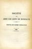 Lien vers la copie PDF image du catalogue de la Société des Amis des Arts de Bordeaux, 1884