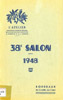 Lien vers le catalogue du salon de L'Atelier 1948