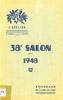 Lien vers le catalogue du salon de L'Atelier 1948