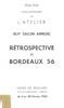 Lien vers le catalogue du salon de L'Atelier, 1956