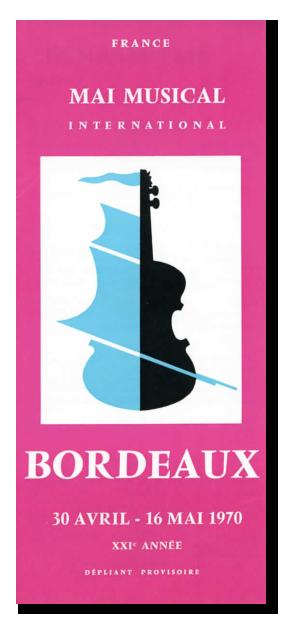 Lien vers le programme du 20e Mai musical de Bordeaux