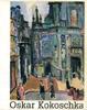 Lien vers la couverture du catalogue de l'exposition Oskar Kokoschka, 1983