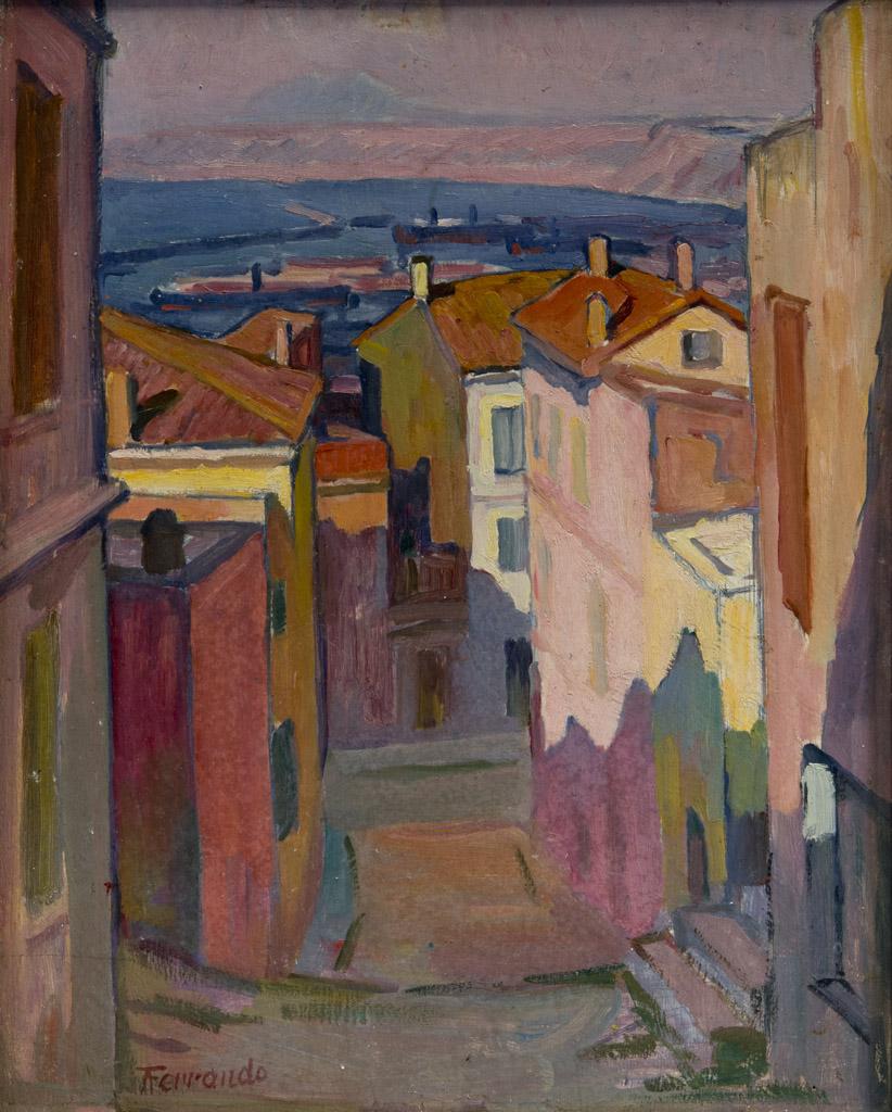 Image. Cliché F. Deval