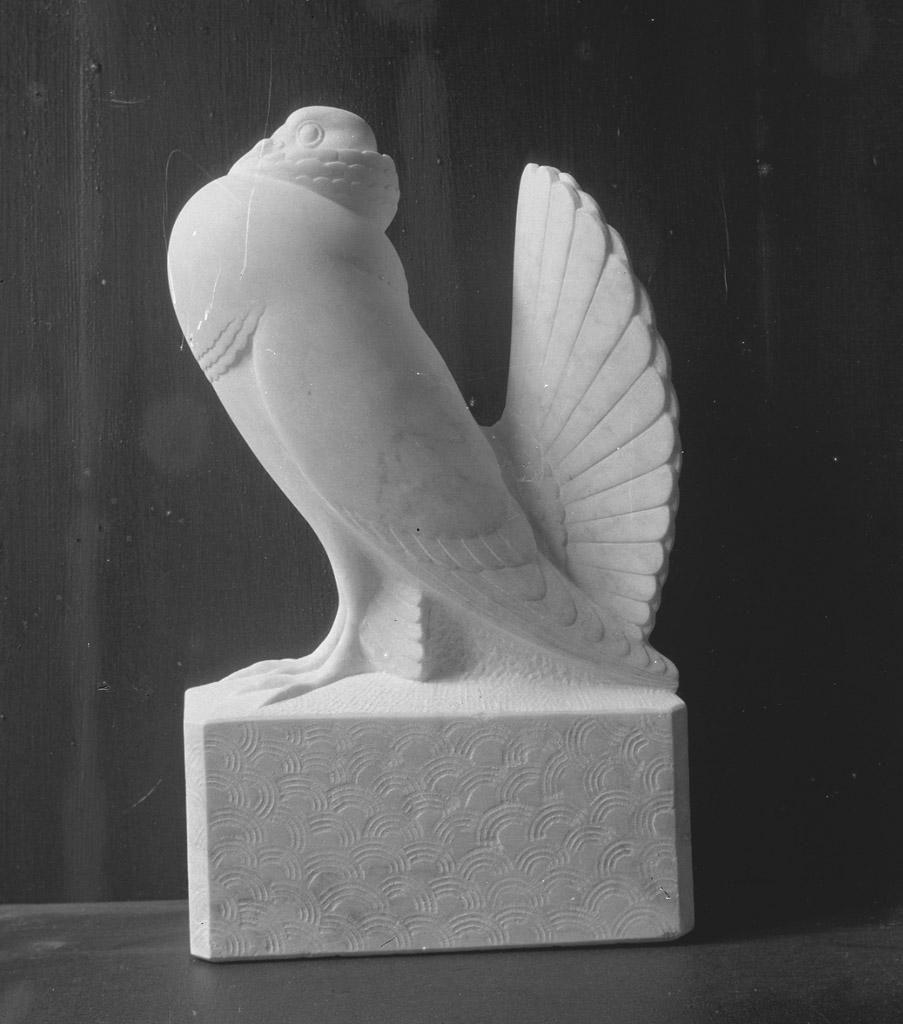 Alexandre Callède-1930. Collection particulière