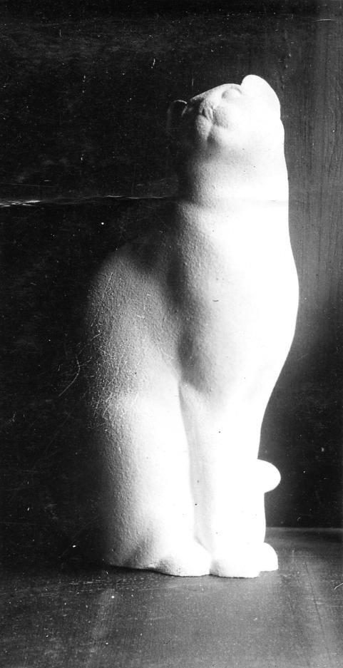 Alexandre Callède-1937. Collection particulière