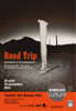 Lien vers la documentation de l'exposition Road Trip, 2014