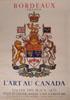 Lien vers l'image de l'affiche de 1962