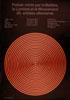 Lien vers l'affiche de l'exposition de 1977
