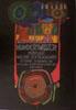 Lien vers l'image de l'affiche de l'exposition de 1980