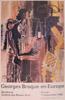 Lien vers l'image de l'affiche de l'exposition de 1982