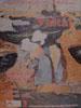 Lien vers la documentation de l'exposition de 1995, Louis Valtat