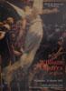 Lien vers l'image de l'affiche de l'exposition de 1997