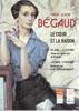 Lien vers la documentation de l'exposition du Musée des Beaux-Arts de Bordeaux, Pierre-Albert Bégaud, 2006