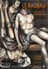 Lien versla documentation de l'exposition © Documentation musée des Beaux-Arts - Mairie de Bordeaux