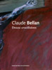 Lien vers la documentation de l'exposition Claude Bellan, 2002
