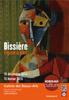 Lien vers la documentation de l'exposition Bissière - Bordeaux, Musée des Beaux-Arts, 2015