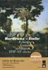 Lien vers la documentation de l'exposition Bordeaux-Italie - Bordeaux, Musée des Beaux-Arts, 2015