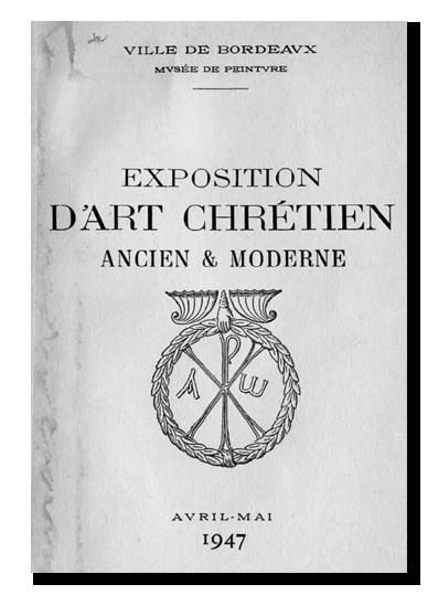 Télécharger le catalogue de l'exposition (format PDF)