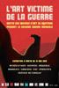 Lien vers la documentation de l'exposition de 2012 Art victime de la guerre © Documentation musée des Beaux-Arts - Mairie de Bordeaux