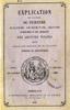 Lien vers la copie PDF image du catalogue de la Société des Amis des Arts de Bordeaux, 1897