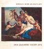 """Voir ou télécharger le catalogue de l'exposition """"Legs Jean-René Tauzin"""", 1972 (format PDF) © Documentation musée des Beaux-Arts - Mairie de Bordeaux"""