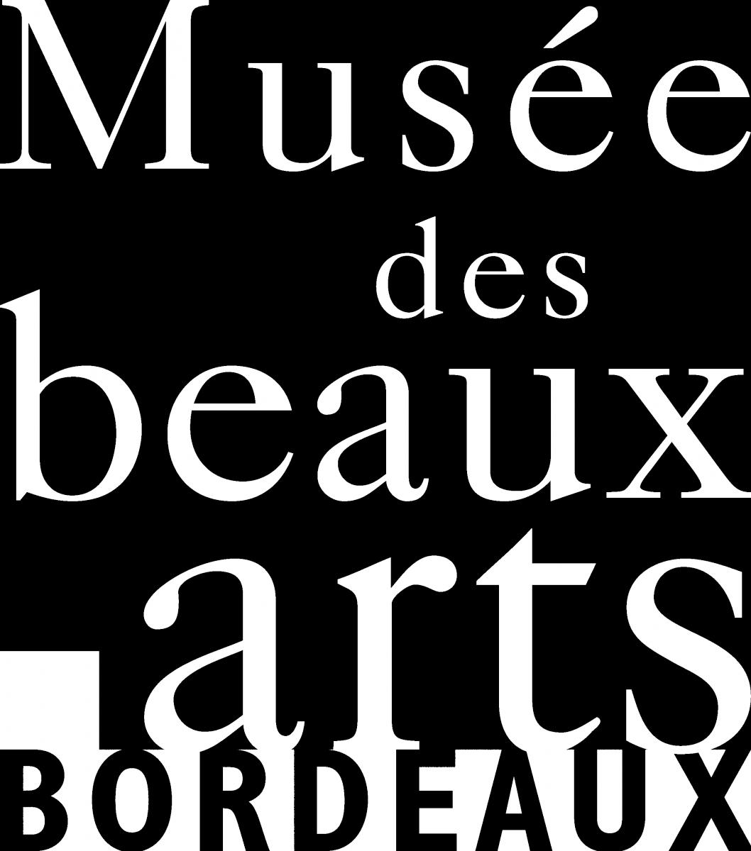 Logo du Musée des Beaux-Arts