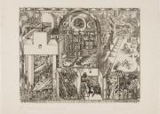 Don de Philippe Mohlitz – Jean Delpech – L'Allemagne assiégée invente la guerre totale