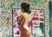 Peinture du 20e siècle