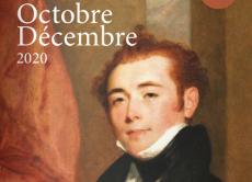 Programmation d'octobre à décembre 2020