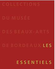 Les essentiels du musée des Beaux-Arts.