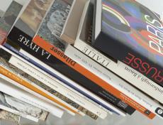 Image pour documentation et bibliothèque ©Mairie de Bordeaux, cliché F. Deval