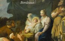 Image couverture programme Société des Amis du Musée des Beaux-Arts de Bordeaux