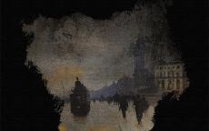 Affiche de Trieste