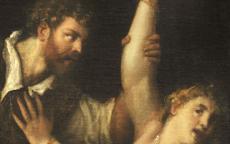 Picture for Renaissance