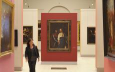 Image-lien vers les parcours thématiques © Musée des Beaux-Arts-mairie de Bordeaux. Cliché F.Deval