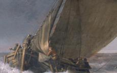 17th-century Dutch painting