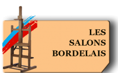 Image d'illustration Les Salons bordelais