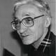Louis Teyssandier (Paris, 27 avril 1909 - Talence, 21 mai 1987)