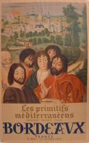 Image de l'affiche