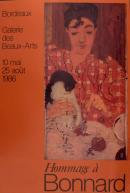 Image de l'affiche de l'exposition
